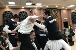 rabbi b3