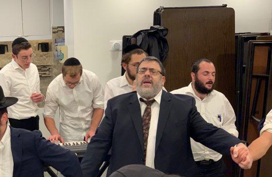 rabbi b4